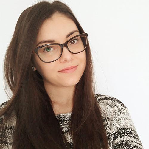 Adriana Prundaru