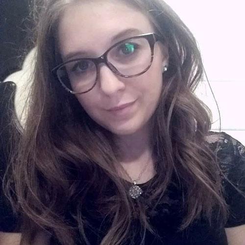 Amalia Bânțu