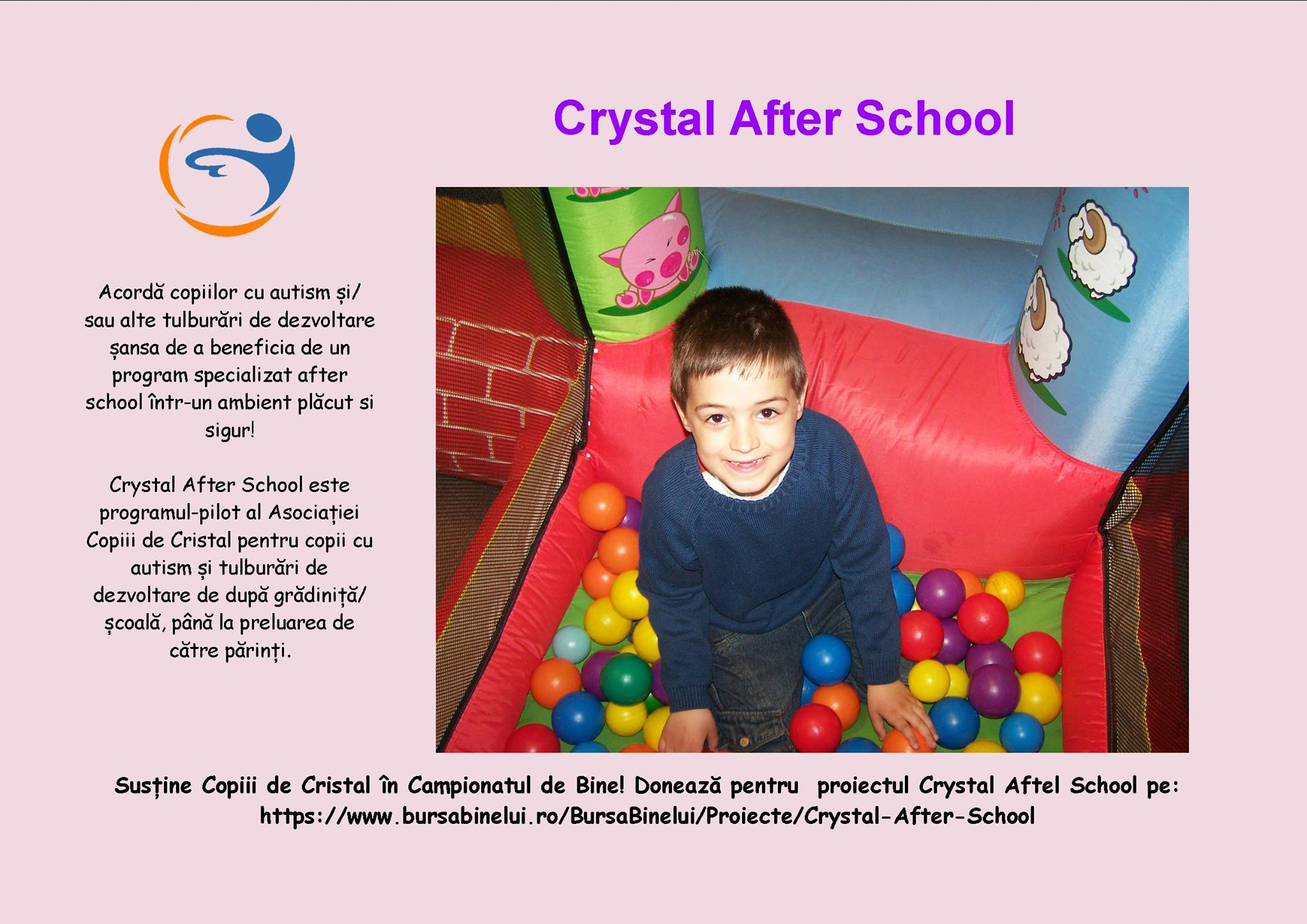 crystal-after-school