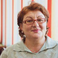 Melania Vladu