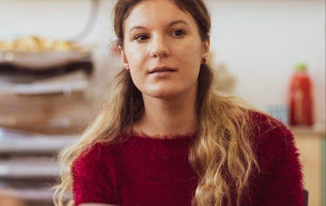 Ioana Maghiar