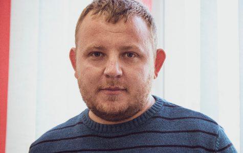 Silviu Ungureanu