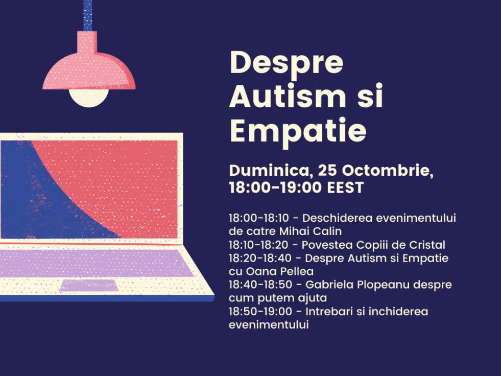 program-event
